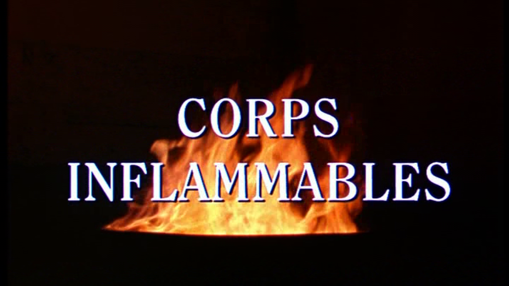 corps-inflammables-photogramme-1