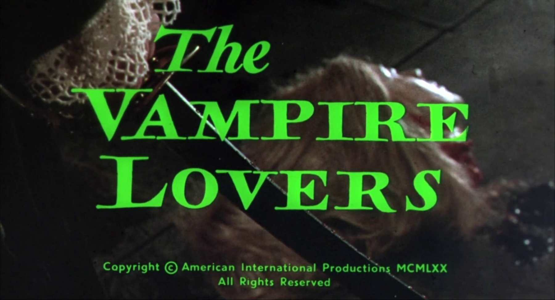 the-vampires-lovers-photo1