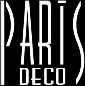paris_art_deco