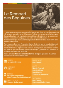 7egenre_flyer_remparts