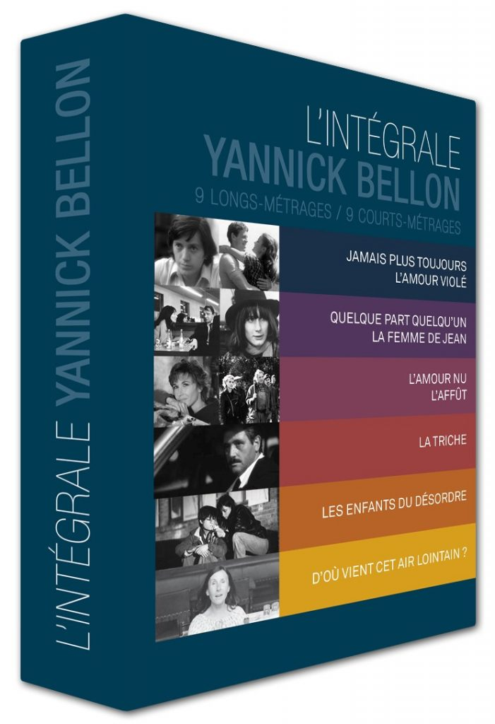photo-coffret-yannick-bellon-doriane-films