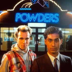 my-beautiful-laundrette-image-film