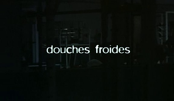 douches-froides-photogramme1