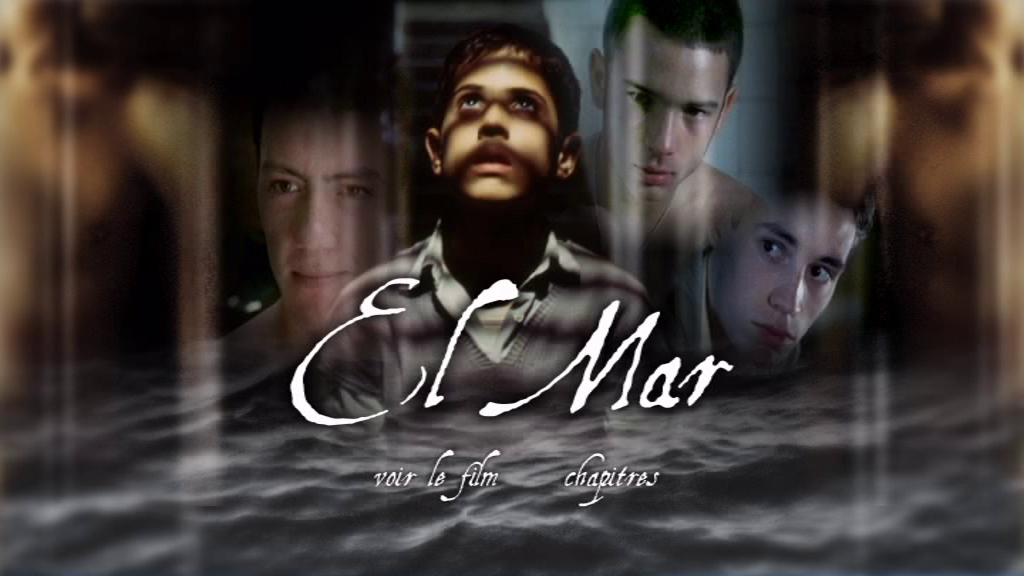 photogramme-el-mar-1