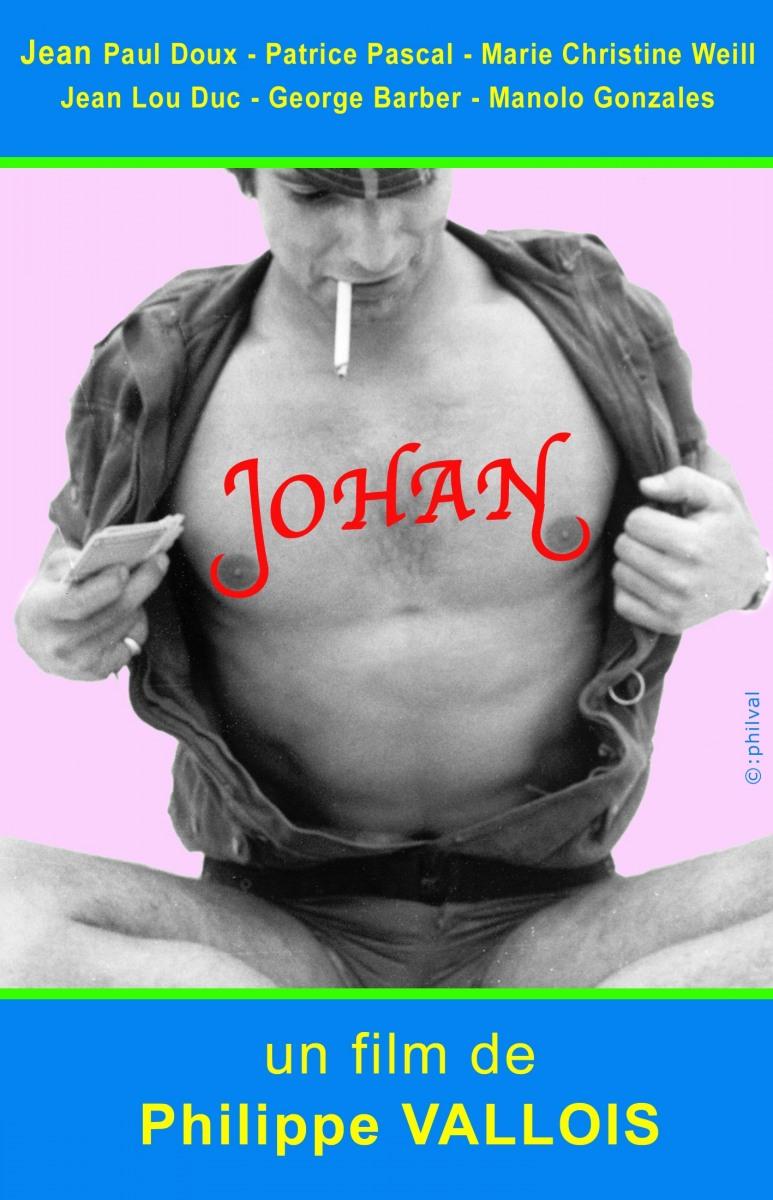 affiche_Johan_2