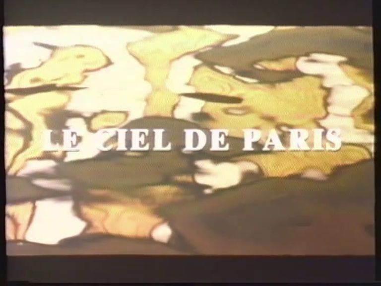 le-ciel-de-paris-photogramme-1