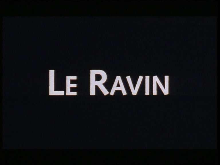 le-ravin-photogramme-1