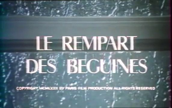 Le-rempart-des-beguines-photogramme1