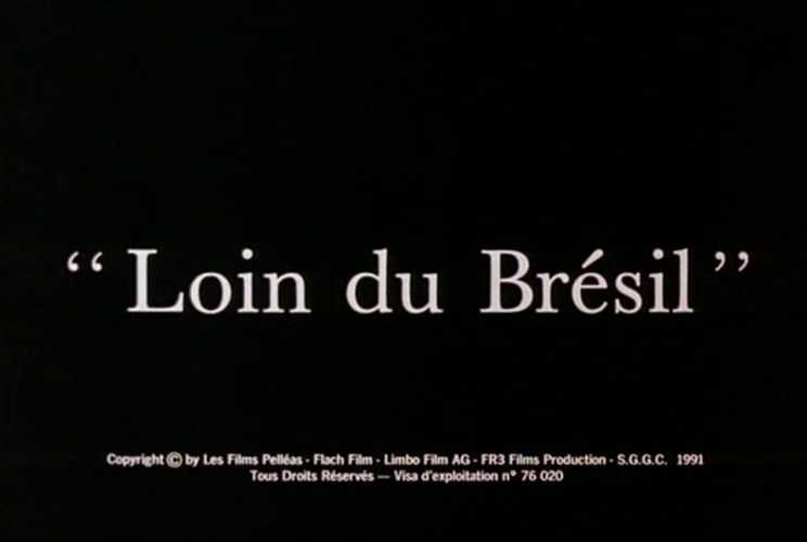 loin-du-bresil-photogramme-1