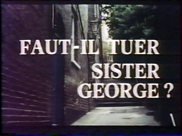 sister-george-photogrammes-1