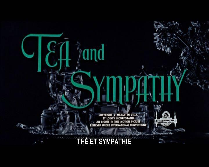 the-et-sympathie-photogramme1