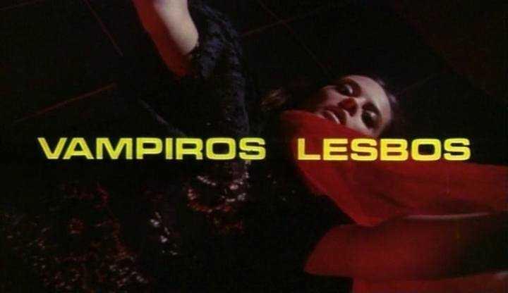 vampiros-lesbos-photogramme-1