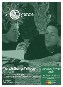affiche-torch-song-trilogy-7egenre