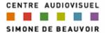 logo_sdb