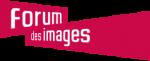 logo_forumdesimages