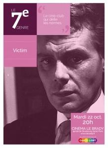 victim-affiche-le7egenre