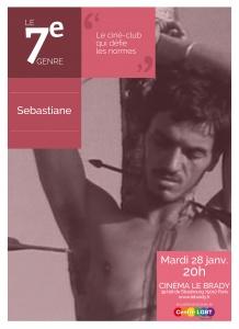 affiche-sebastiane-le7egenre