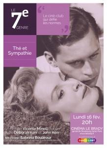 affiche-the-et-sympathie-le7egenre