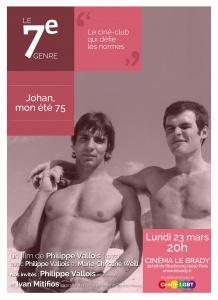 affiche-johan-mon-été-75-le7egenre