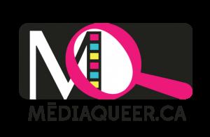 mediaqueer-web