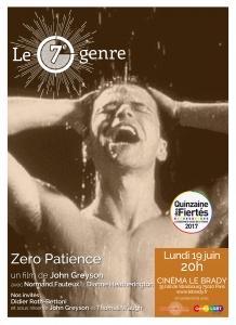 zero-patience-affiche-7egenre