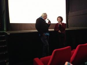 patrick-bouchitey-anne-delabre-seance-inaugurale-cineclub-7egenre