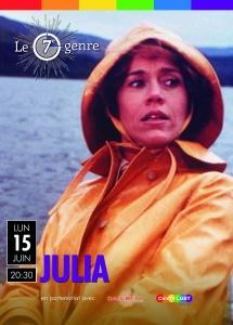 affiche-julia