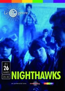 affiche-nighthawks