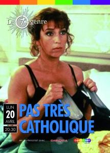 affiche-pas-tres-catholique