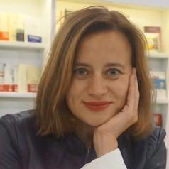 ania-szczepanska-photo