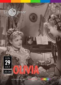 olivia-affiche