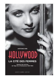 hollywood-la-cite-des-femmes